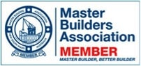 Master Builders Association MPD Constructions Group