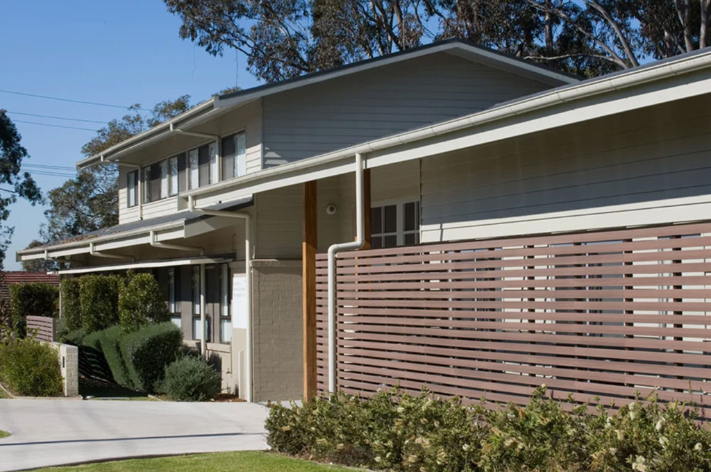 hammondville-aged-care-homes-exterior
